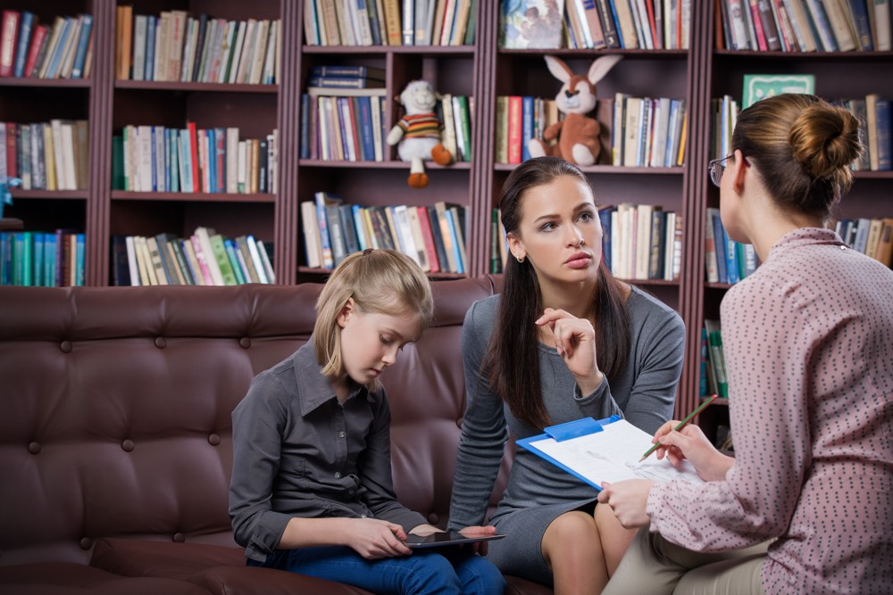 Les conseils pour aider son enfant dans son orientation scolaire
