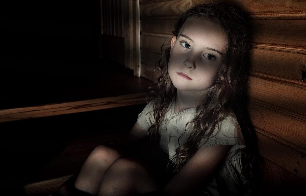 Comment effacer les traumatismes d'enfance ?